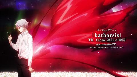 tokyoghoulre12-18101032.jpg