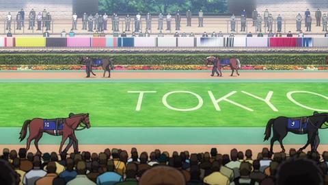 tonegawa16-1801024110.jpg
