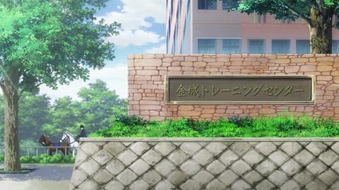 tonegawa16-180102491.jpg