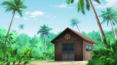tonegawa17-1801031114.jpg