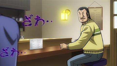 tonegawa18-181107113.jpg