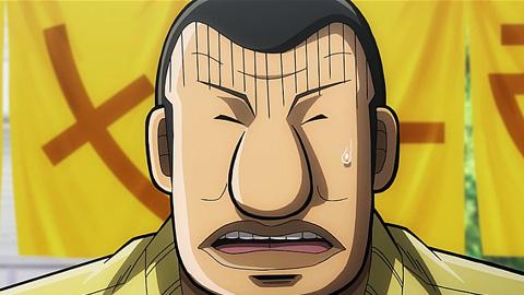 tonegawa18-181107121.jpg