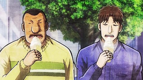 tonegawa18-181107129.jpg