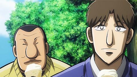 tonegawa18-181107130.jpg