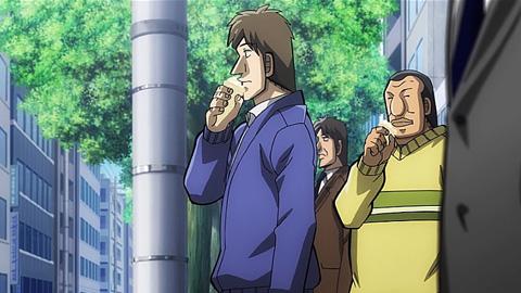 tonegawa18-181107131.jpg
