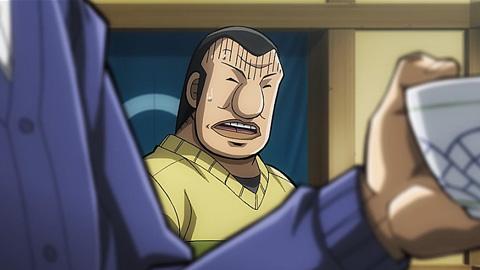 tonegawa18-181107149.jpg