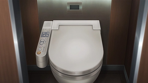 tonegawa18-18110778.jpg