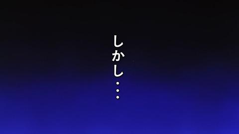 tonegawa19-18111416.jpg