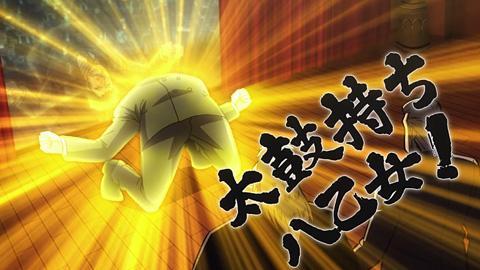 tonegawa19-181114170.jpg