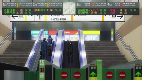 tonegawa19-18111456.jpg