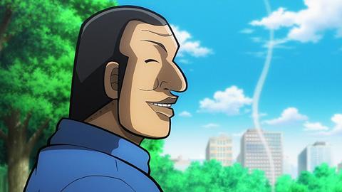 tonegawa21-181128144.jpg
