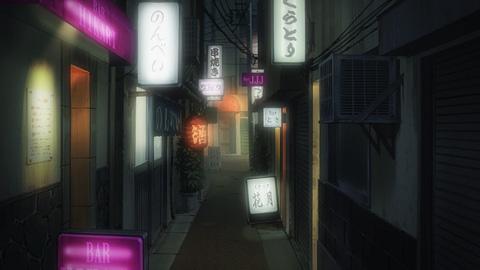 tonegawa22-18120535.jpg