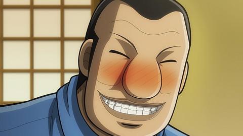 tonegawa22-18120549.jpg