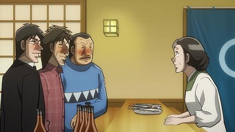 tonegawa22-18120565.jpg
