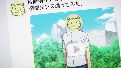 tonegawa22-18120588.jpg