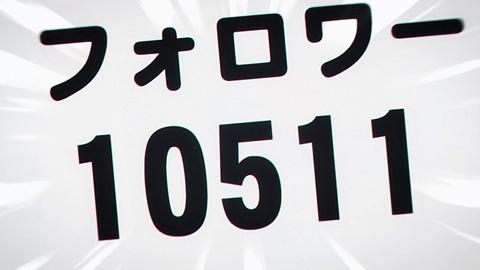 tonegawa22-18120589.jpg