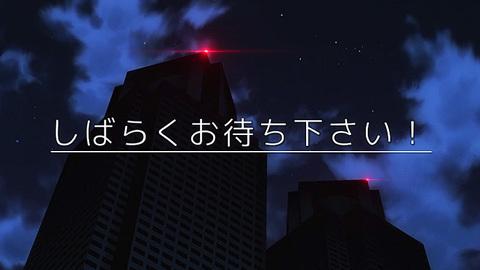tonegawa24-181225033.jpg