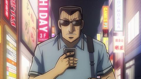tonegawa24-181225083.jpg