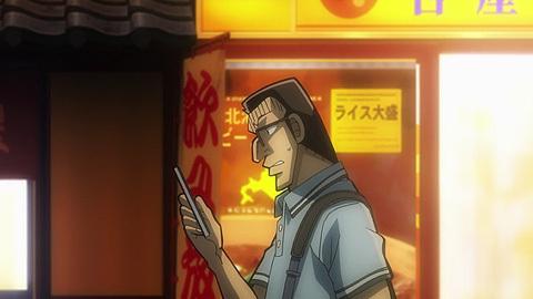 tonegawa24-181225091.jpg
