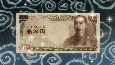 tonegawa24-181225108.jpg
