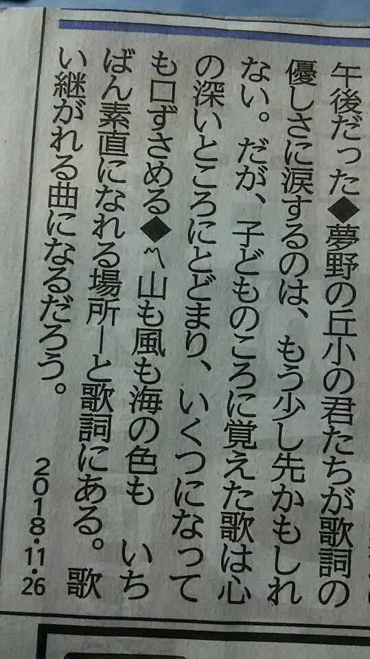 DSC_5558.jpg