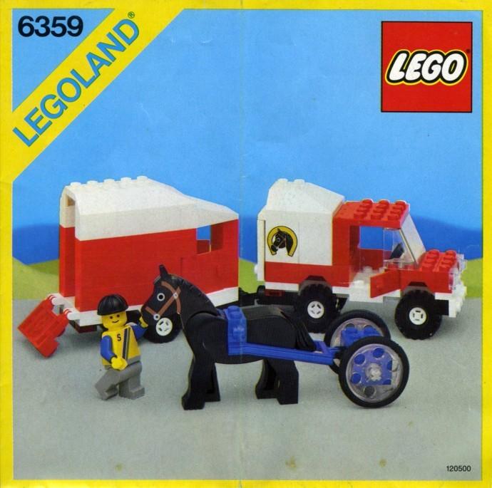 6359-1.jpg
