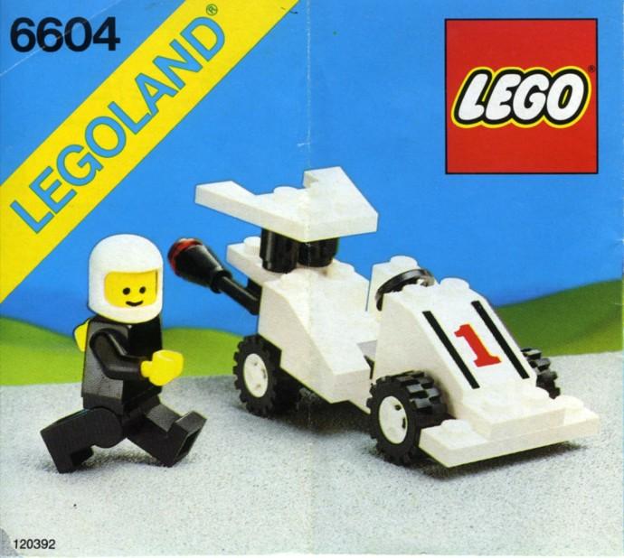 6604-1.jpg