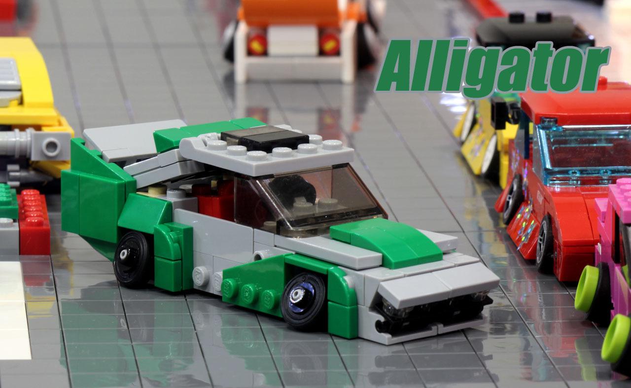 alligator_1.jpg
