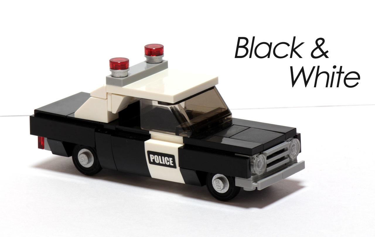 blackandwhite_1.jpg