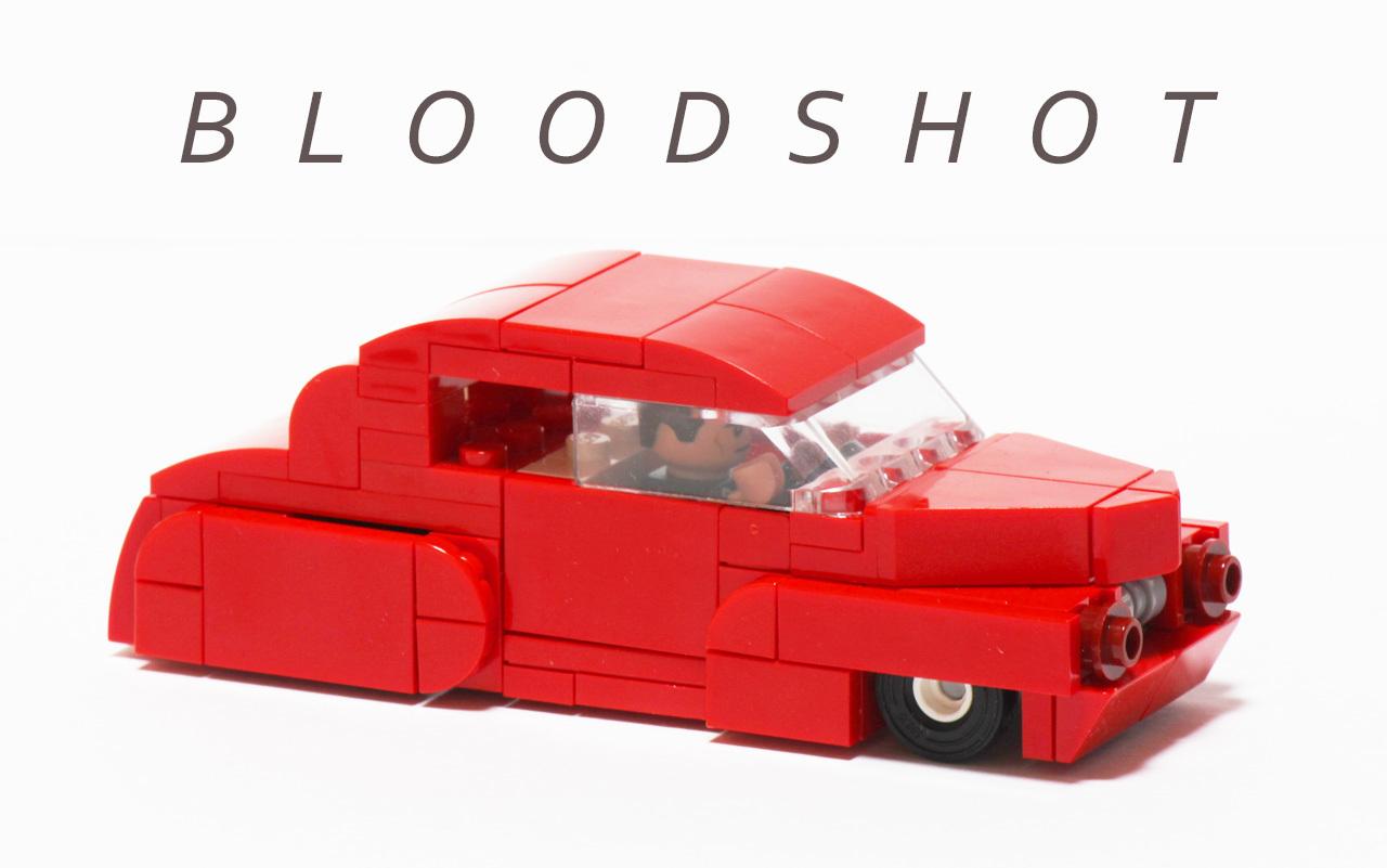 bloodshot_1.jpg