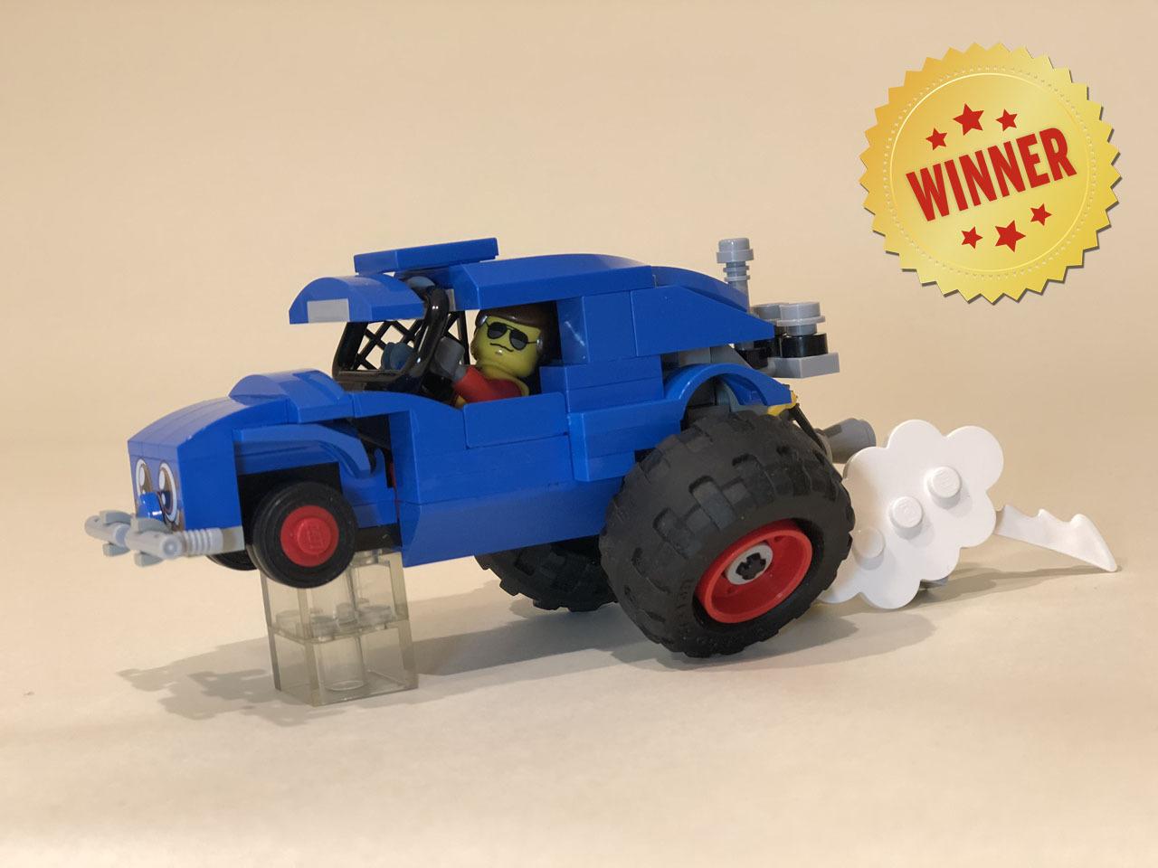 buildcon2_winner.jpg