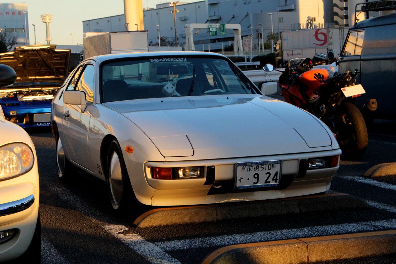 daikoku2019_5604.jpg