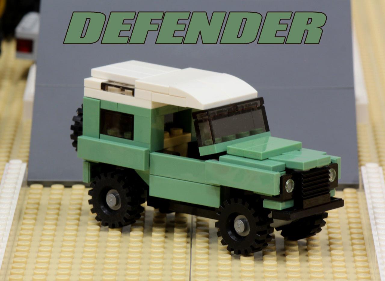 defender_1.jpg