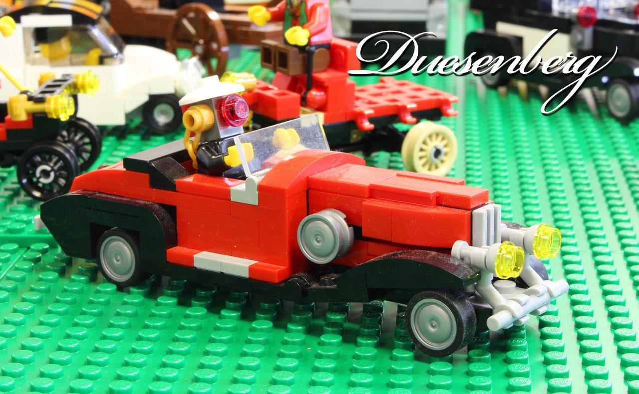 duesenbergroadster_1.jpg