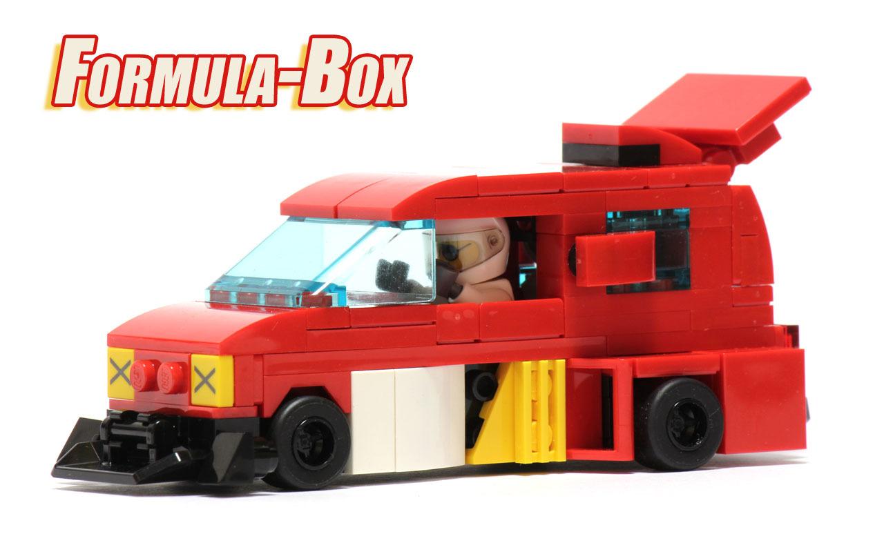 formulabox_1.jpg