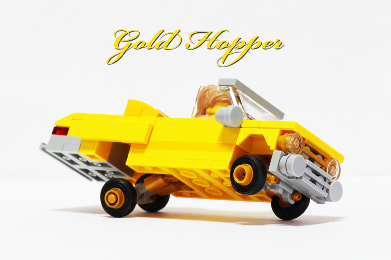 goldhopper_1.jpg