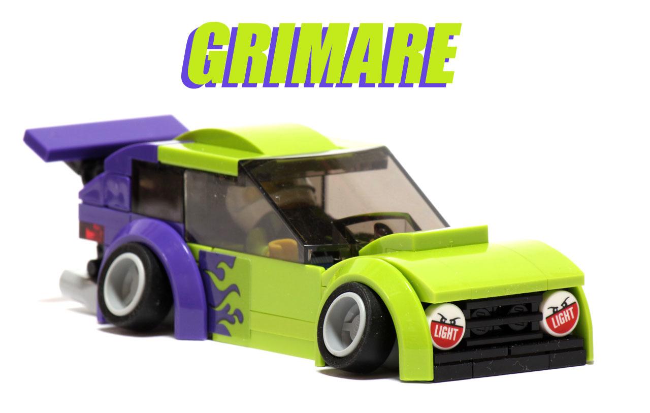 grimare_1.jpg