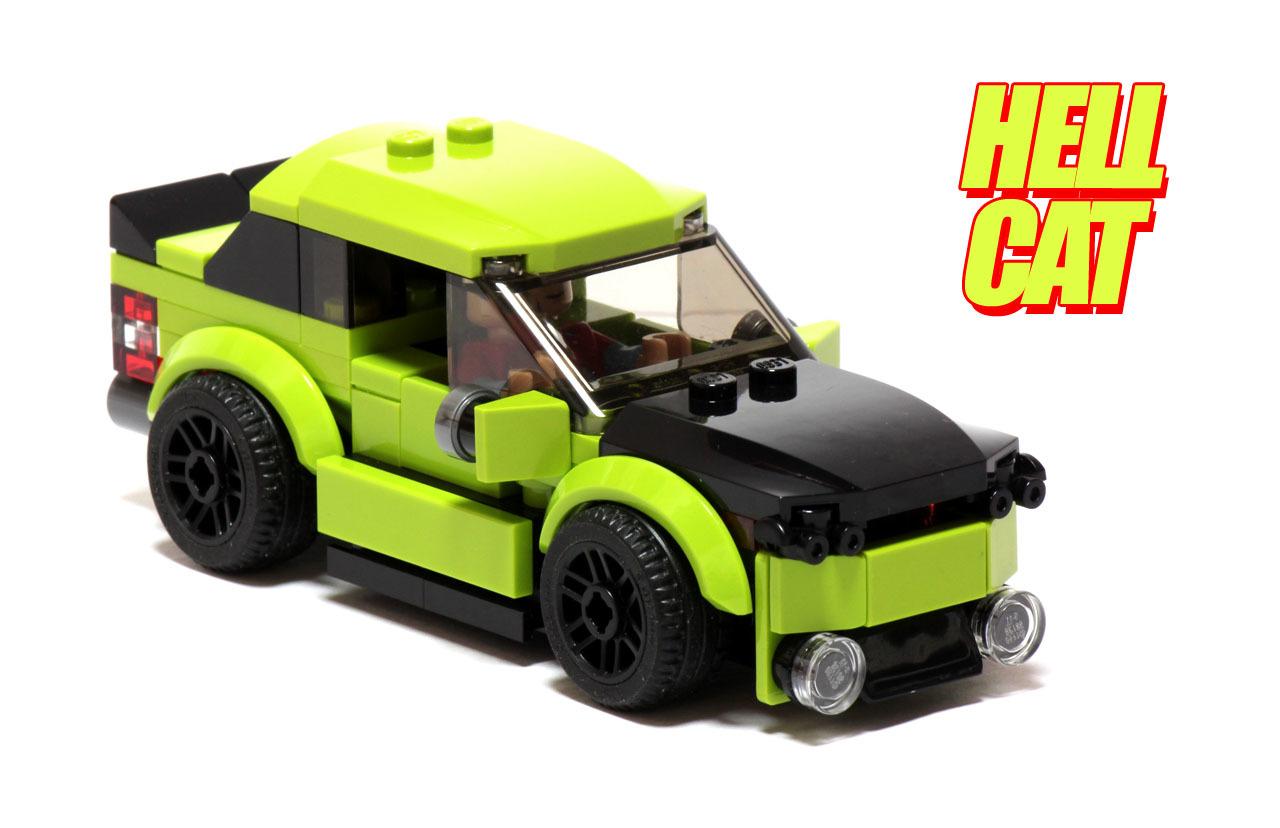 hellcat_1.jpg