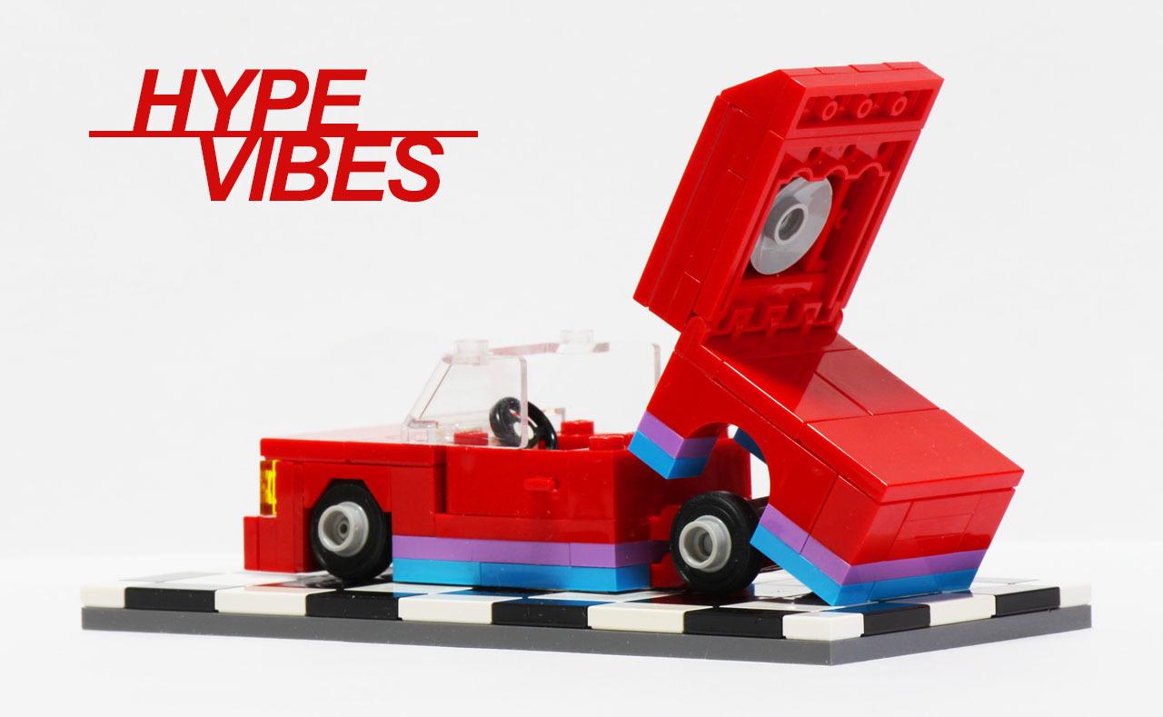 hypevibes_1.jpg