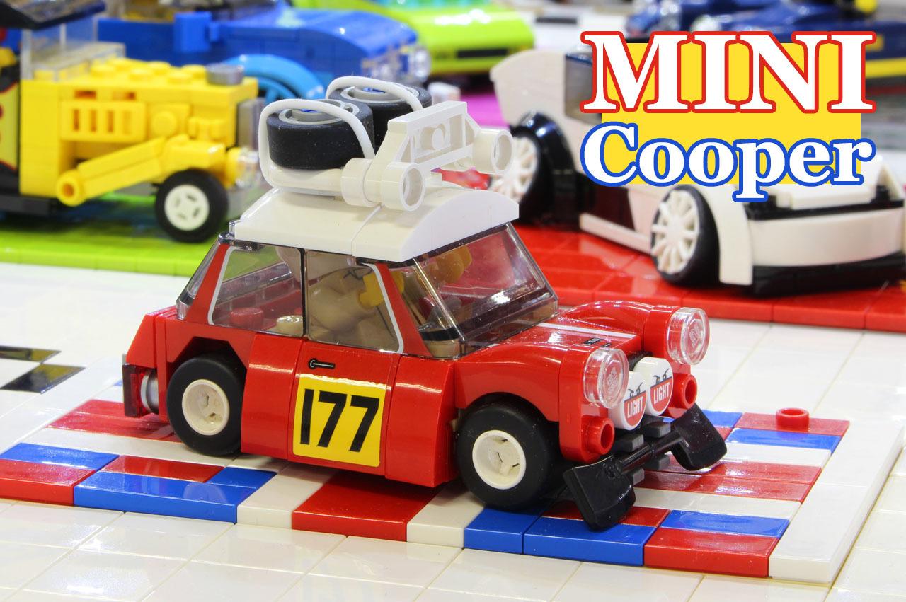 minicoopers_1.jpg