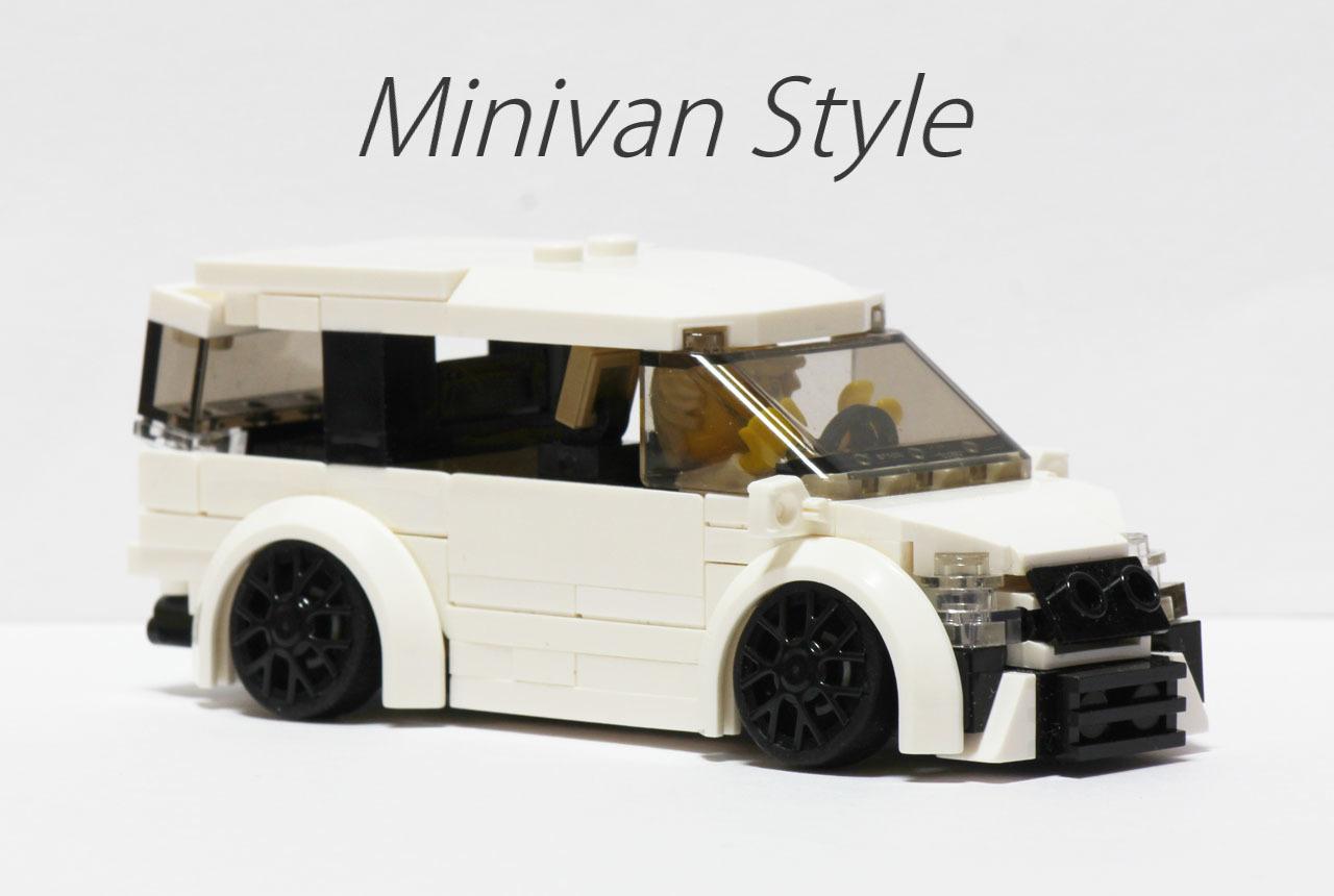 minivanstyle_1.jpg