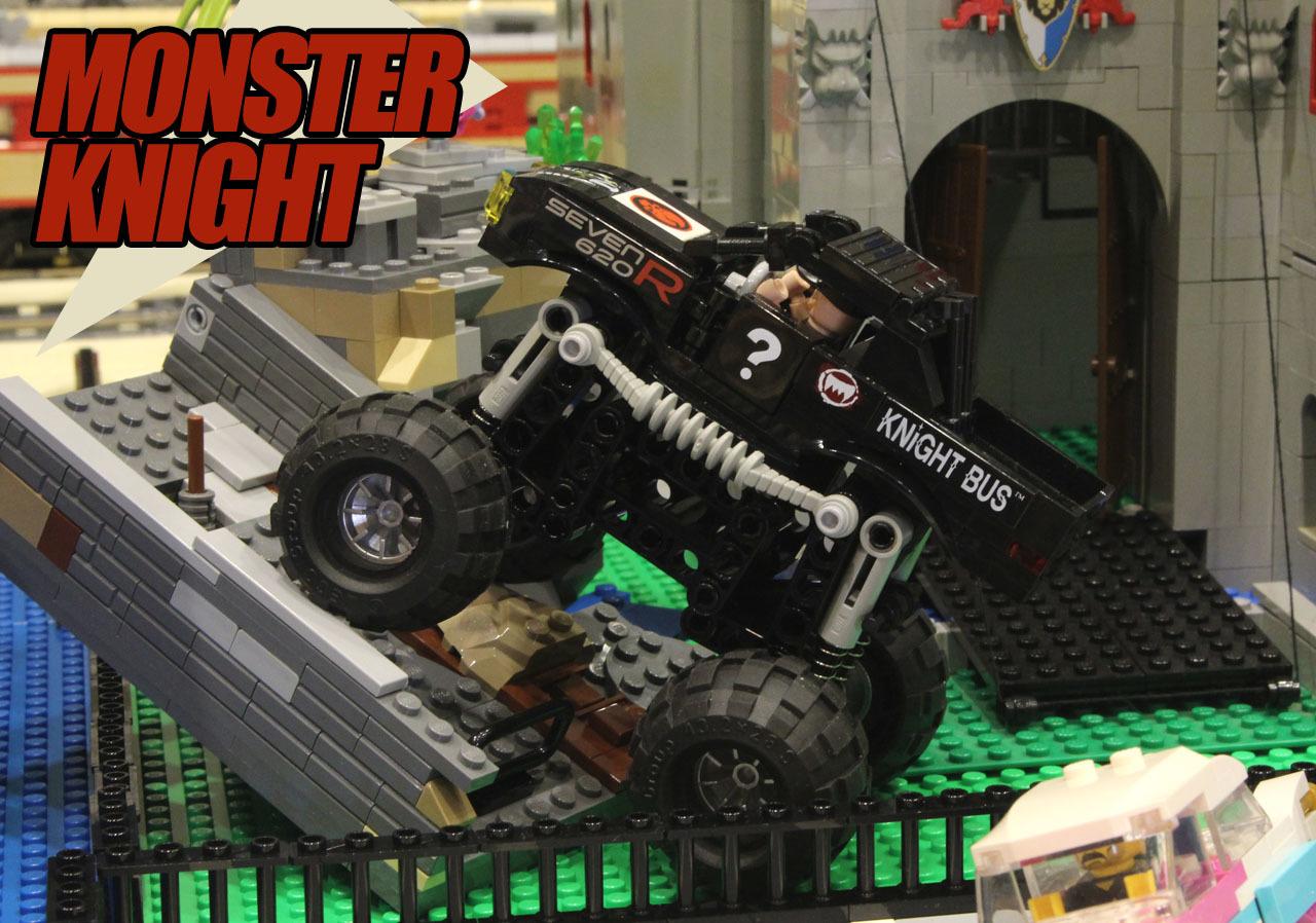 monsterknight_1.jpg