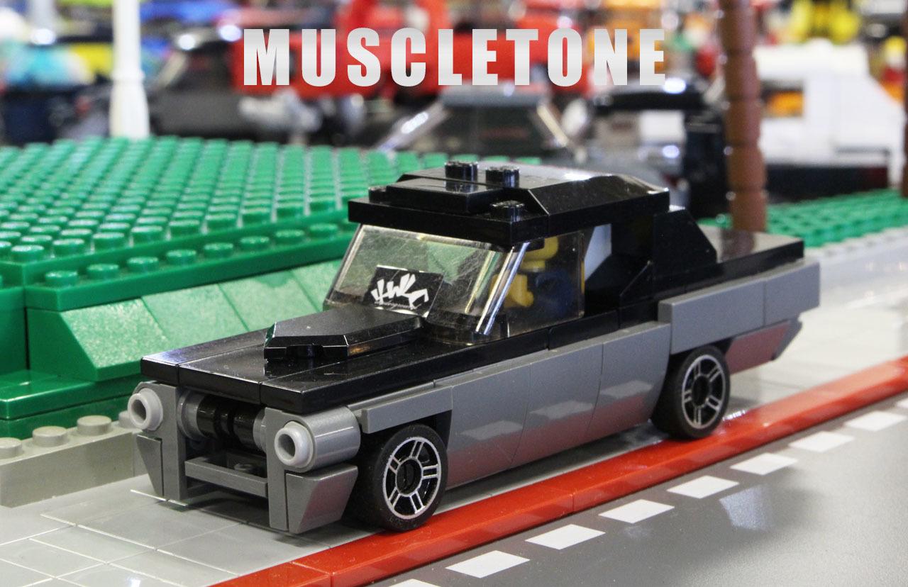muscletone_1.jpg