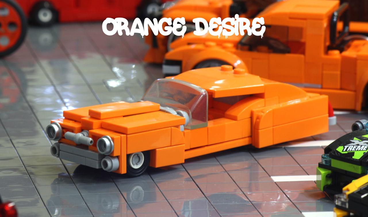 orangedesire_1.jpg