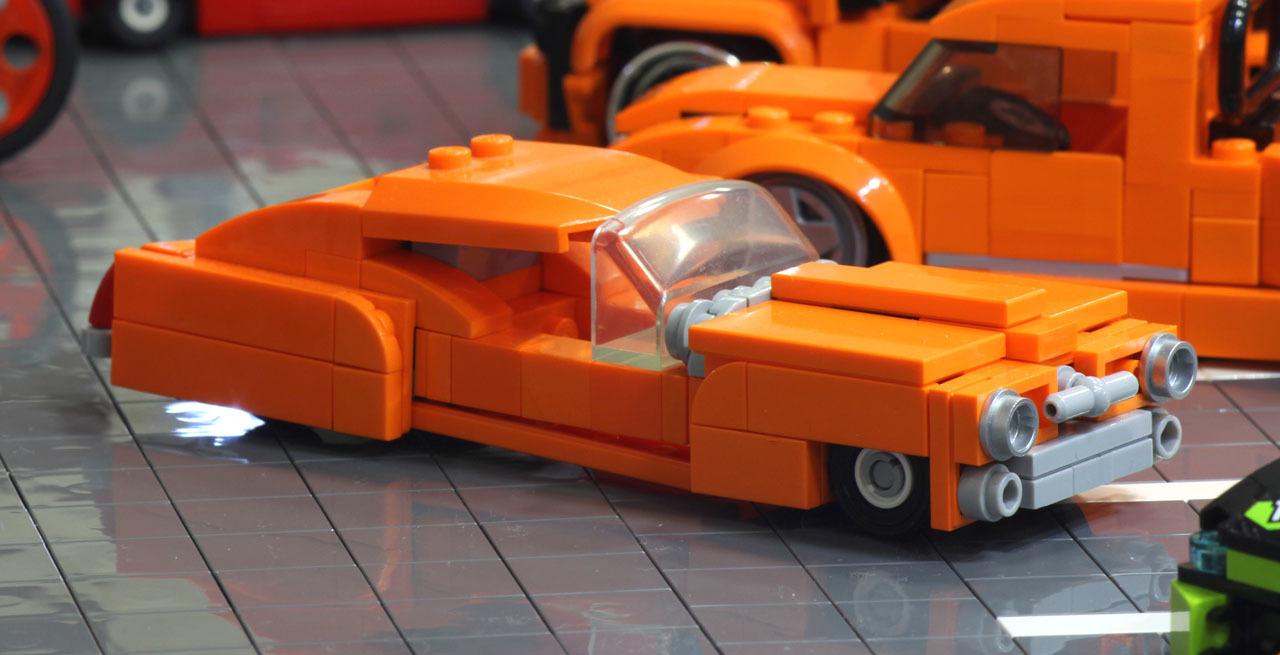 orangedesire_2.jpg