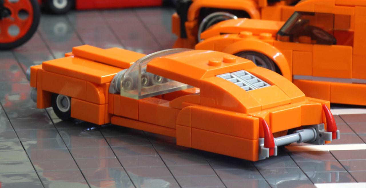 orangedesire_3.jpg