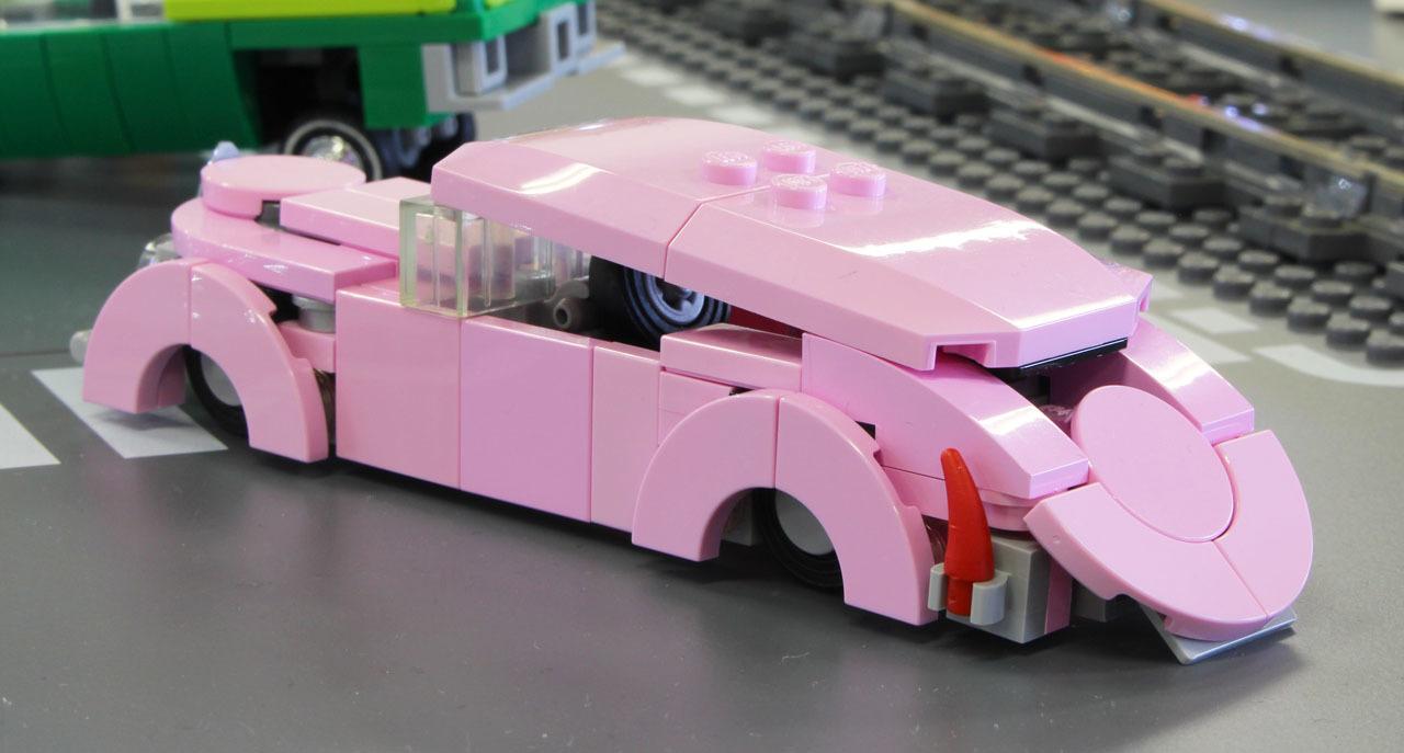 pinkphantom_3.jpg
