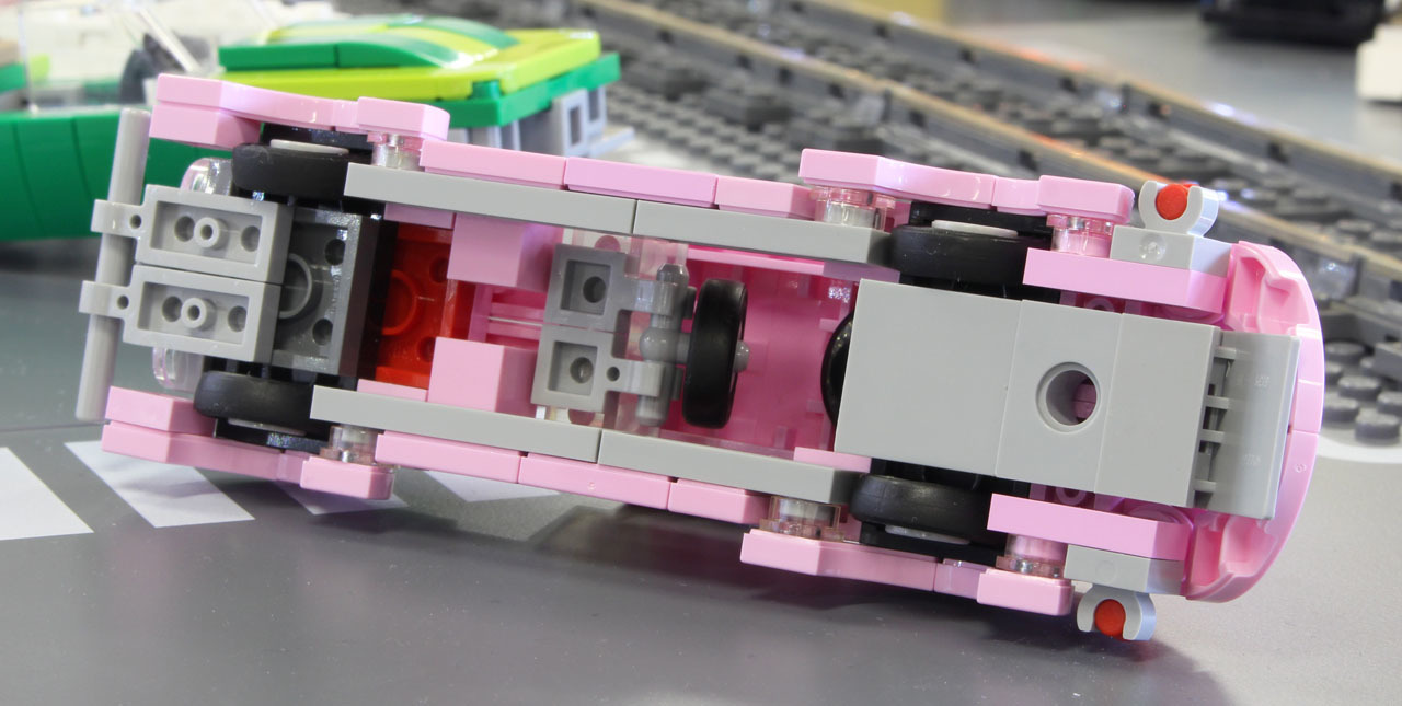 pinkphantom_4.jpg