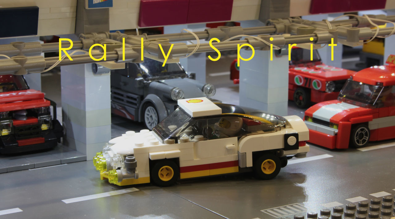 rallyspirit_1.jpg