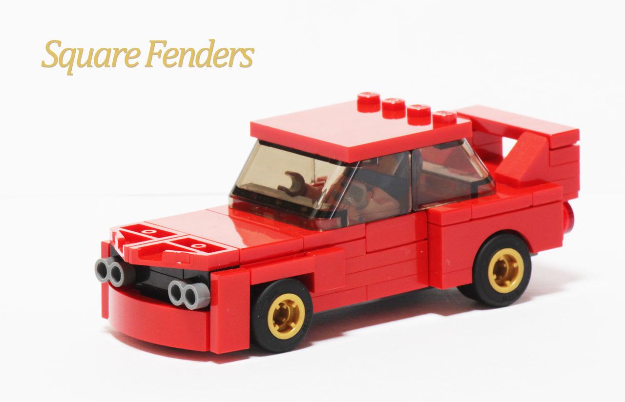 squarefenders_1.jpg